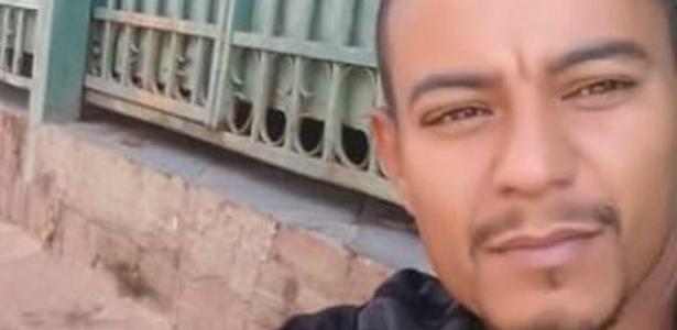 Ele foi preso, mas não o verme, diz a irmã do morto do lado 19 no Distrito Federal