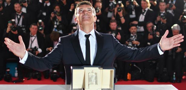 Cannes divulgará a seleção oficial para sua edição cancelada em 28 de junho de 2020.