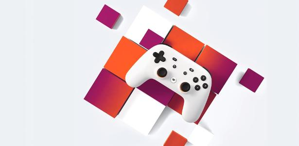 Como jogar na nuvem pode revolucionar o mercado de videogames - 18/11/2019