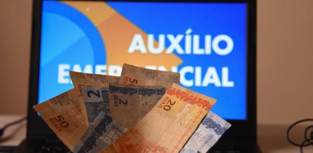 Contrato fixo de 20 dias para análise de pedidos de assistência no valor de 600 USD - 30.05.2020