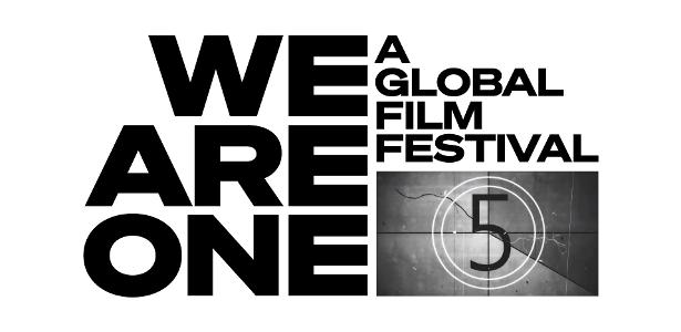 O Festival de Cinema de Veneza participa de um festival de cinema gratuito no YouTube