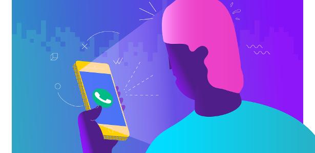 O WhatsApp será bloqueado? Entenda o processo que ocorre no STF - 20.05.2020