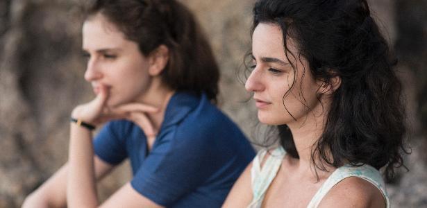 O filme nacional vence o Festival de Cinema do Panamá