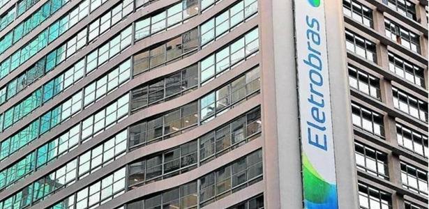 O presidente da Eletrobras confirmou a privatização da empresa em 2021 - 29.05.2020
