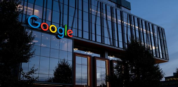 """Sintomas de pesquisar na Internet? """"Dr. Google"""" atinge apenas 1/3 das vezes - 20.5.2020"""