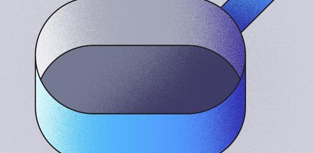 Átomos sem fricção que fritam seu ovo: descubra frascos antiaderentes - 6/4/2020