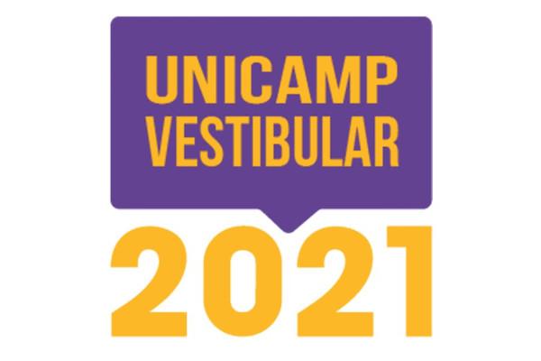 Unicamp está mudando o Vestibular 2021 devido a uma pandemia de coronavírus
