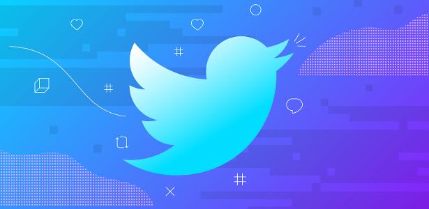 Rede social honesta: o Twitter agora requer leitura antes de ser compartilhado - 11.6.2020