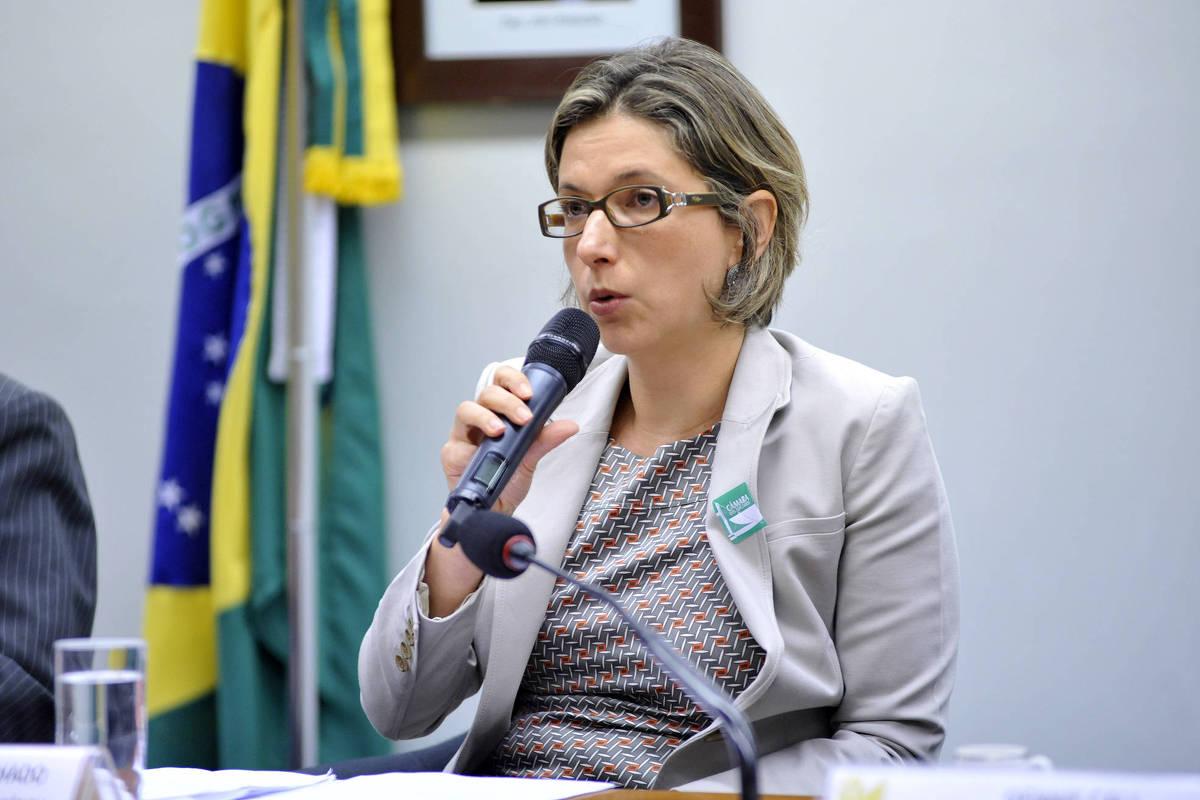 O especialista em terrorismo, um delegado que investiga Bolsonaro e Moreau, é descrito como uma linha discreta e sólida - 14/06/2020. - Poder