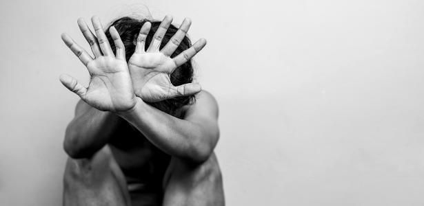 A violência doméstica também existe entre casais gays; entendemos - 16.06.2020