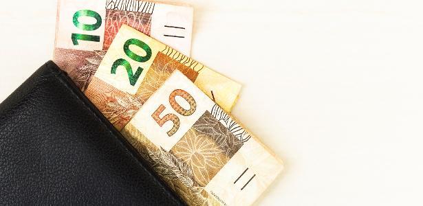 Não invista porque você tem pouco dinheiro? Você pode começar com um máximo de US $ 1 - sem complicações