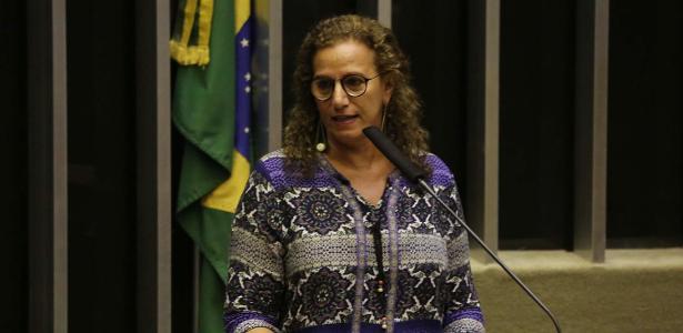 Ambulância na cultura chegará a 10 milhões de pessoas, diz Jandira - Chico Alves