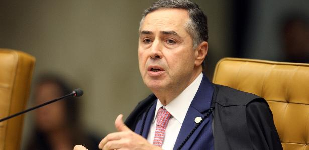 Bolsonaro não corre o risco de ser perseguido ou protegido por TSEs