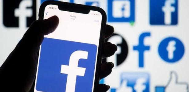 Como o Facebook planejou um ataque de hackers para ajudar o FBI a pegar um pedófilo em 6 de dezembro de 2020