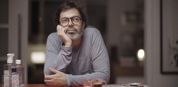 """""""Diário dos Prisioneiros"""" estréia na Globo com tudo gravado remotamente - 30.06.2020"""