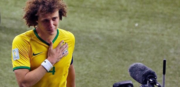 Justiça nega indenização ao defensor pela campanha devido à derrota da Alemanha na Copa do Mundo de 2014