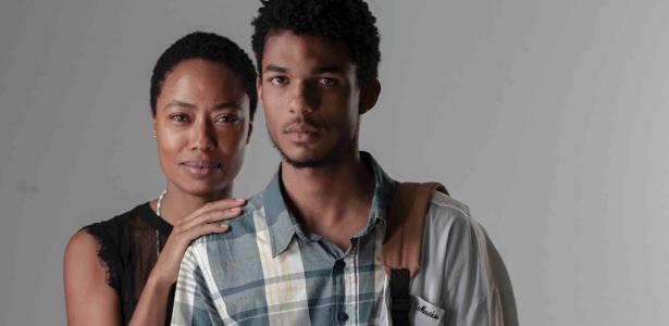"""""""M-8 - Quando a morte ajuda a vida?"""", Por Jefferson De, recebe um trailer - 15/06/2020"""