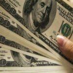 O dólar subiu para 5.219 dólares por dia, mas caiu 4% em julho; Bolsa avança pelo quarto mês – 31.07.2020
