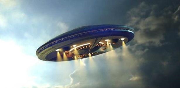 Olá, bairro: Evidências indicam que a Via Láctea tem 36 raças alienígenas - 16/06/2020