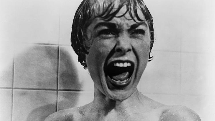 Por que a protagonista traumatizada de 'Psychosis' Janet Leigh é vitalícia