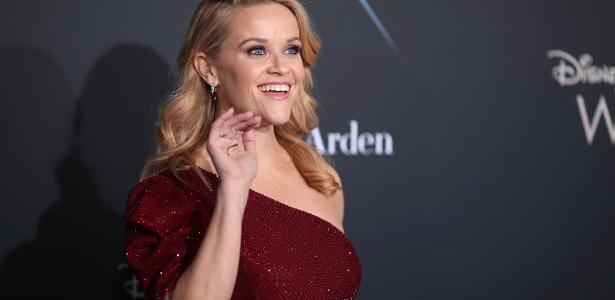 Reese Witherspoon lutou para se vingar como produtor: 'Quase quebrou'