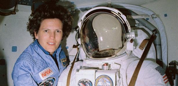 Um dia extraordinário, diz a primeira mulher a chegar ao ponto mais profundo da Terra - 10/06/2020