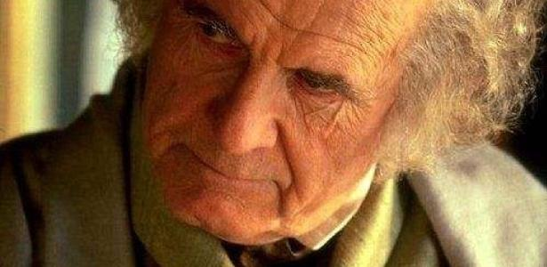 "a estrela de ""Senhor dos Anéis"" e ""Alien"" morre aos 88 anos"