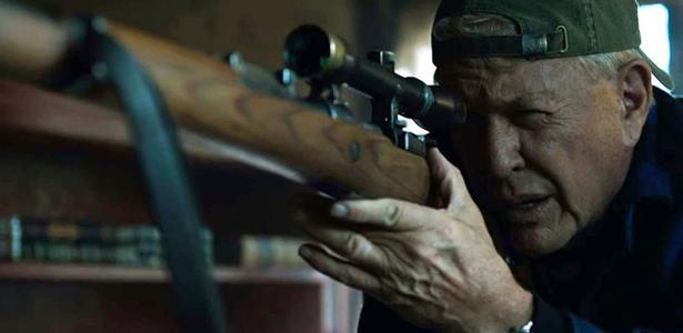 'Sagitário': o diretor fala sobre como fazer um filme rápido, furioso ... e barato! - 7.1.2020