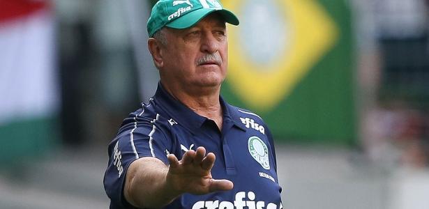 Por que os treinadores brasileiros não têm nem perto de clubes como o Benfica? - 7.1.2020