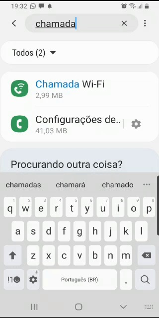 android correio de voz gif4