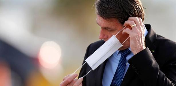 Bolsonaro e Narloch devem engolir preconceitos e ser mais sustentáveis - Fefito