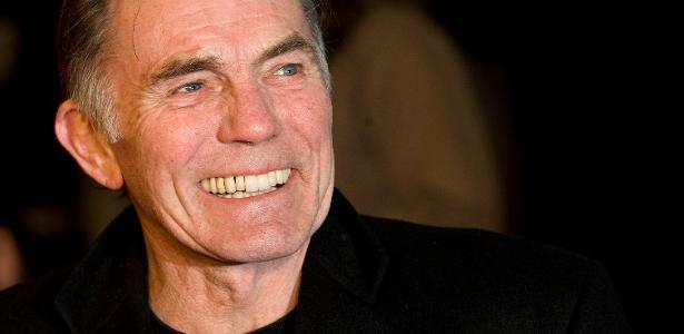 o ator de 'Os últimos moicanos' e 'O juiz' morre aos 83 anos