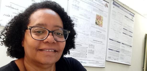 'Racismo não é moda': pesquisadores negros são os mais atingidos em pandemia - 19.07.2020
