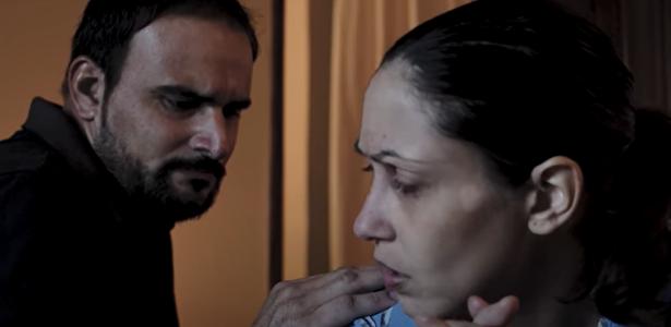 O que os 40.000 clipes de Cassandra dizem sobre violência doméstica? - 19.7.2020