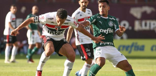 Primeira rodada do Brasil pode ter até 4 partidas vencidas pela Educação Estadual - 21.07.2020