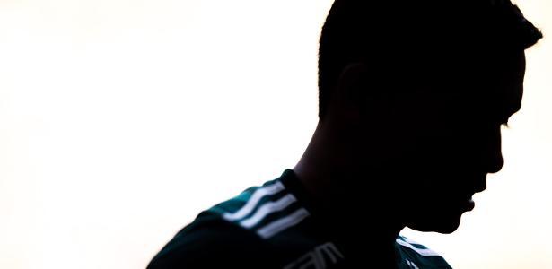 Dudu deixa o Palmeiras sem ídolo e artilheiro. Qual o caminho a partir de agora?