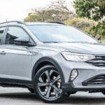 VW Nivus: veja as qualidades e os problemas que um SUV pode herdar do Polo and Virtus – 28.07.2020.