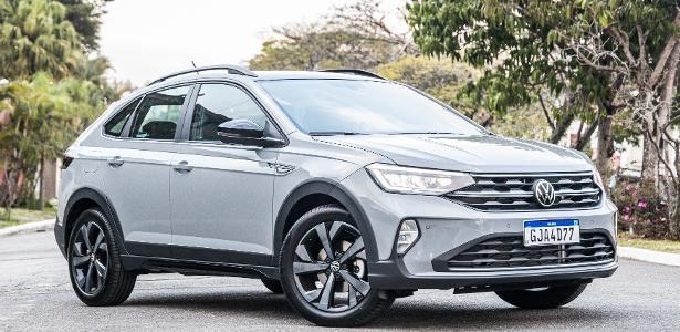 VW Nivus: veja as qualidades e os problemas que um SUV pode herdar do Polo and Virtus - 28.07.2020.