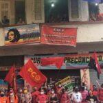 Casa Nem, que hospeda pessoas LGBT no Rio, envia uma ordem de restituição de propriedade – 28 de julho de 2020