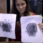 O filme de terror 'Black Wake' chega ao Amazon Prime; olha o trailer