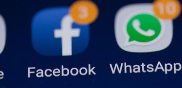 O WhatsApp faz um novo teste com mensagens que são automaticamente excluídas - 29.07.2020