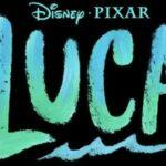 'Luca' da Pixar lembrará da amizade de um garoto na Itália; Ver foto