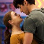 'Kiss 3': as respostas que queremos ver no próximo filme – 31.07.2020