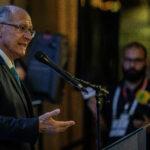 Alckmin se torna acusado de corrupção, lavagem de dinheiro e cobranças em dinheiro 2 – 30/07/2020 – Poder