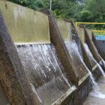 O Guarujá sofre com a escassez de água e teme um desastre hídrico em meio à pandemia – 31.07.2020. – Vida cotidiana