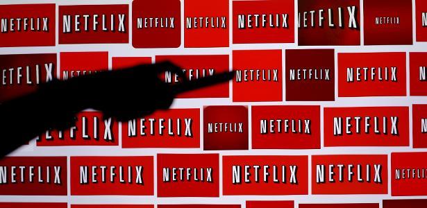 A Netflix conseguirá manter o status de ações preferenciais em Wall Street em uma pandemia? - 14.7.2020
