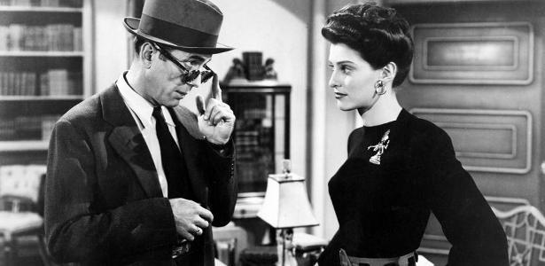 A atriz Sonia Darrin, do filme À Beira do Abismo, morre aos 96 anos - 29.07.2020.