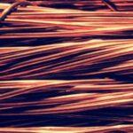A cor misturada ao cobre promete libertar o meio ambiente a partir de 07.07.2020