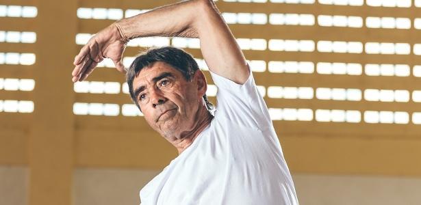 Brasileiros descobrem molécula que estimula aumento de massa muscular 29/07/2020