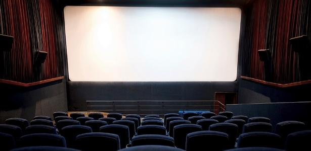 CCBB anuncia o primeiro evento, com filmes do Egito, totalmente online e gratuito